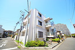 戸塚駅 7.2万円
