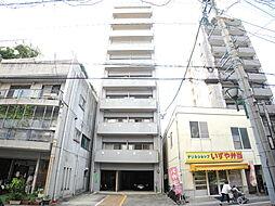 長崎電気軌道3系統 公会堂前駅 徒歩5分