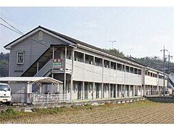 中庄駅 2.0万円