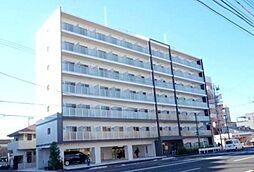 鈴木町駅 6.7万円