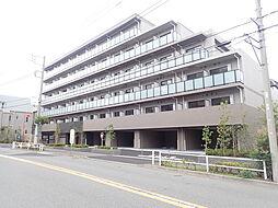 東武東上線 東武練馬駅 徒歩10分の賃貸マンション