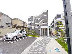埼京線 与野本町駅 徒歩35分