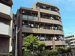 高津駅 1.0万円