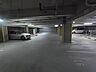 駐車場,1K,面積25.87m2,賃料5.8万円,阪急神戸本線 西宮北口駅 徒歩5分,JR東海道・山陽本線 西宮駅 徒歩12分,兵庫県西宮市両度町