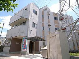津田沼駅 6.3万円