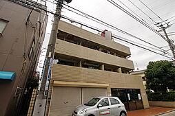 京王線 仙川駅 徒歩8分