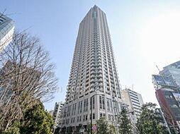 青山一丁目駅 26.9万円