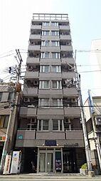 アクアプレイス梅田[6階]の外観