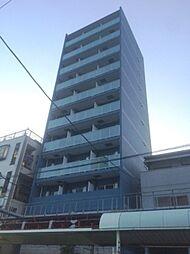 鶴見小野駅 6.0万円