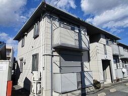 新狭山駅 6.3万円