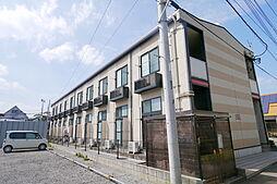 武蔵藤沢駅 4.3万円