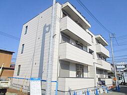 津田沼駅 9.6万円
