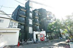 阪急京都本線 上新庄駅 徒歩18分の賃貸マンション