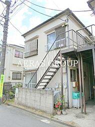 中野駅 3.7万円