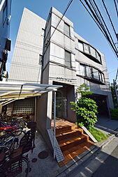 町屋駅 8.5万円