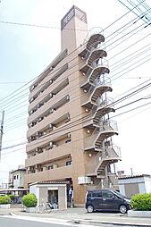 厚木駅 3.3万円