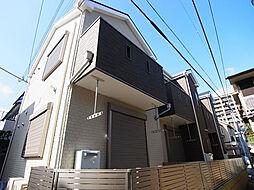 須磨駅 5.7万円