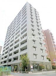 亀戸駅 12.4万円