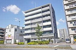 都営三田線 志村三丁目駅 徒歩11分の賃貸マンション