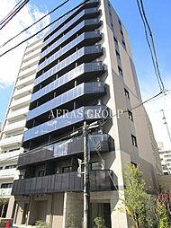 赤坂駅 14.8万円