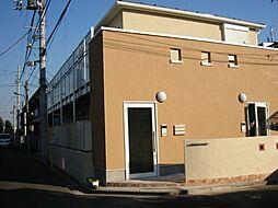 武蔵関駅 6.3万円