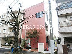 大森町駅 13.9万円