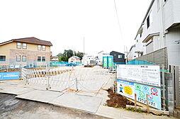 JR京浜東北・根岸線 さいたま新都心駅 4.5kmの賃貸アパート