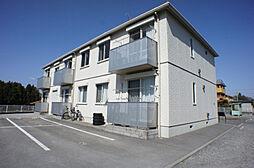 下野大沢駅 4.9万円