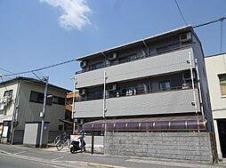 なかもず駅 3.0万円