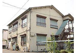 蓮根駅 3.6万円