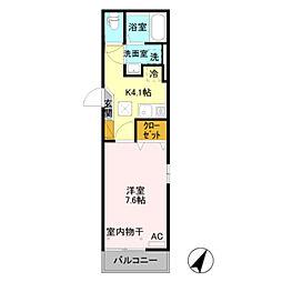 上越妙高駅 5.6万円