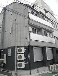 日暮里駅 5.2万円
