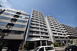 藤沢駅 9.1万円