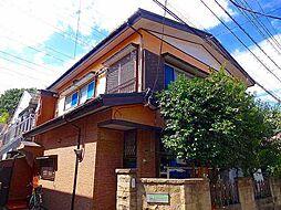 大倉山駅 4.5万円