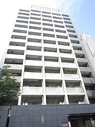 水道橋駅 14.7万円