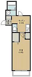 JR京浜東北・根岸線 さいたま新都心駅 徒歩3分の賃貸マンション