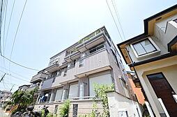 二俣川駅 5.2万円