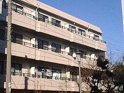 志村三丁目駅 5.9万円