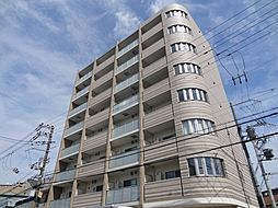 EL−Sia Umekita[8階]の外観