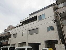 Osaka Metro今里筋線 瑞光四丁目駅 徒歩8分の賃貸マンション