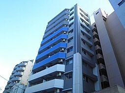 横浜駅 11.9万円