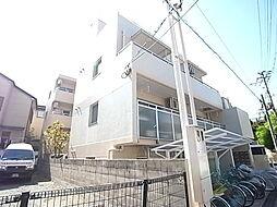 魚崎駅 3.2万円