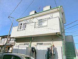 秋津駅 3.3万円