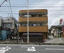 上尾駅 8.4万円