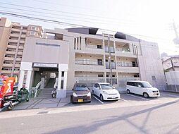 柚須駅 2.9万円