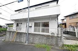 京王高尾線 京王片倉駅 徒歩11分