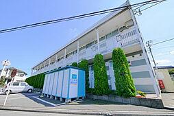 高麗川駅 3.6万円