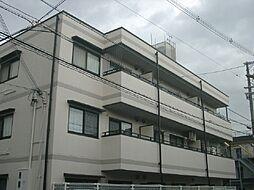 阪神本線 姫島駅 徒歩2分の賃貸マンション