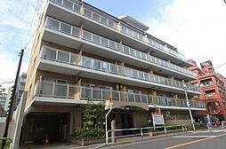 飯田橋駅 11.9万円