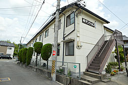 大阪モノレール彩都線 彩都西駅 徒歩22分の賃貸マンション